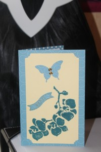Carte remerciement N°1 img_1393-200x300